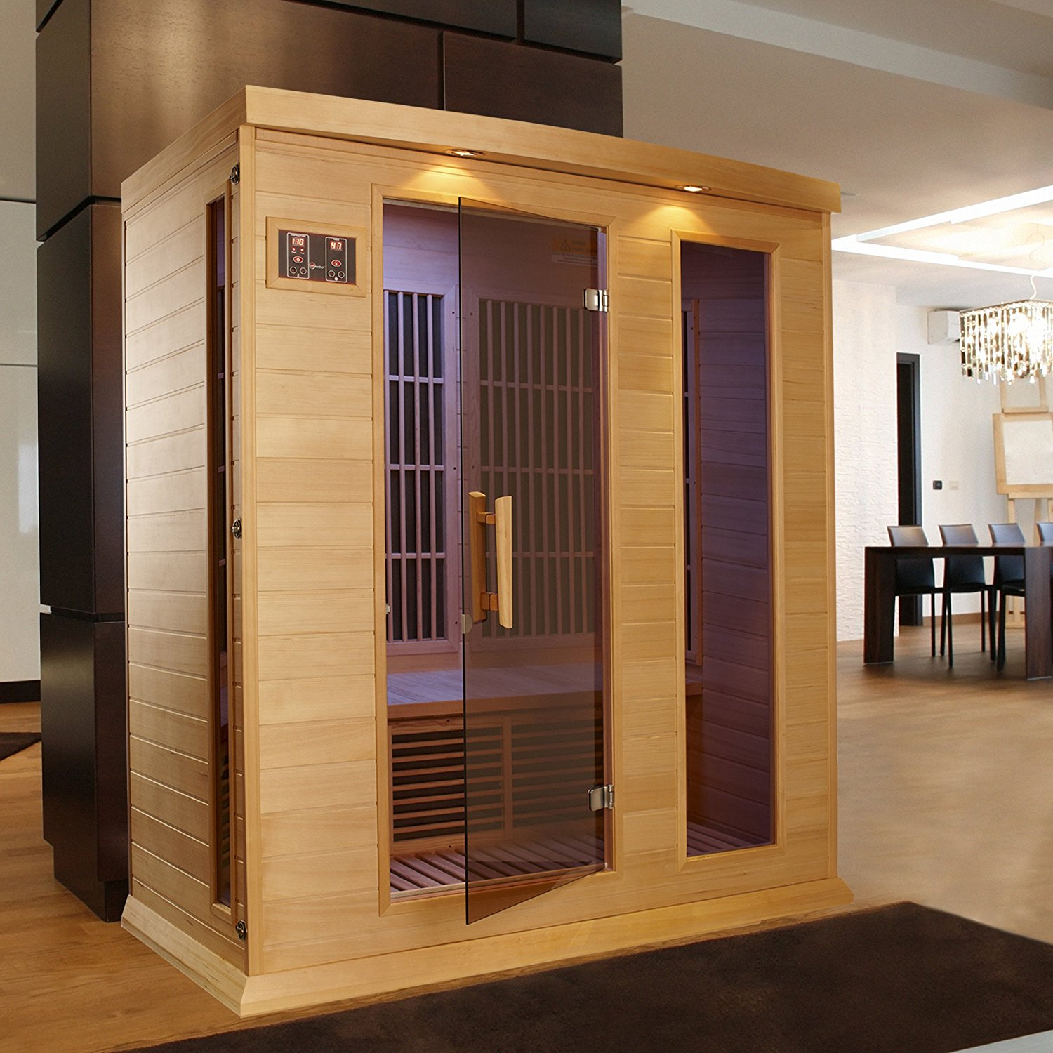 dynamic-saunas-maxxus-marseille-3-person-far-infrared-sauna