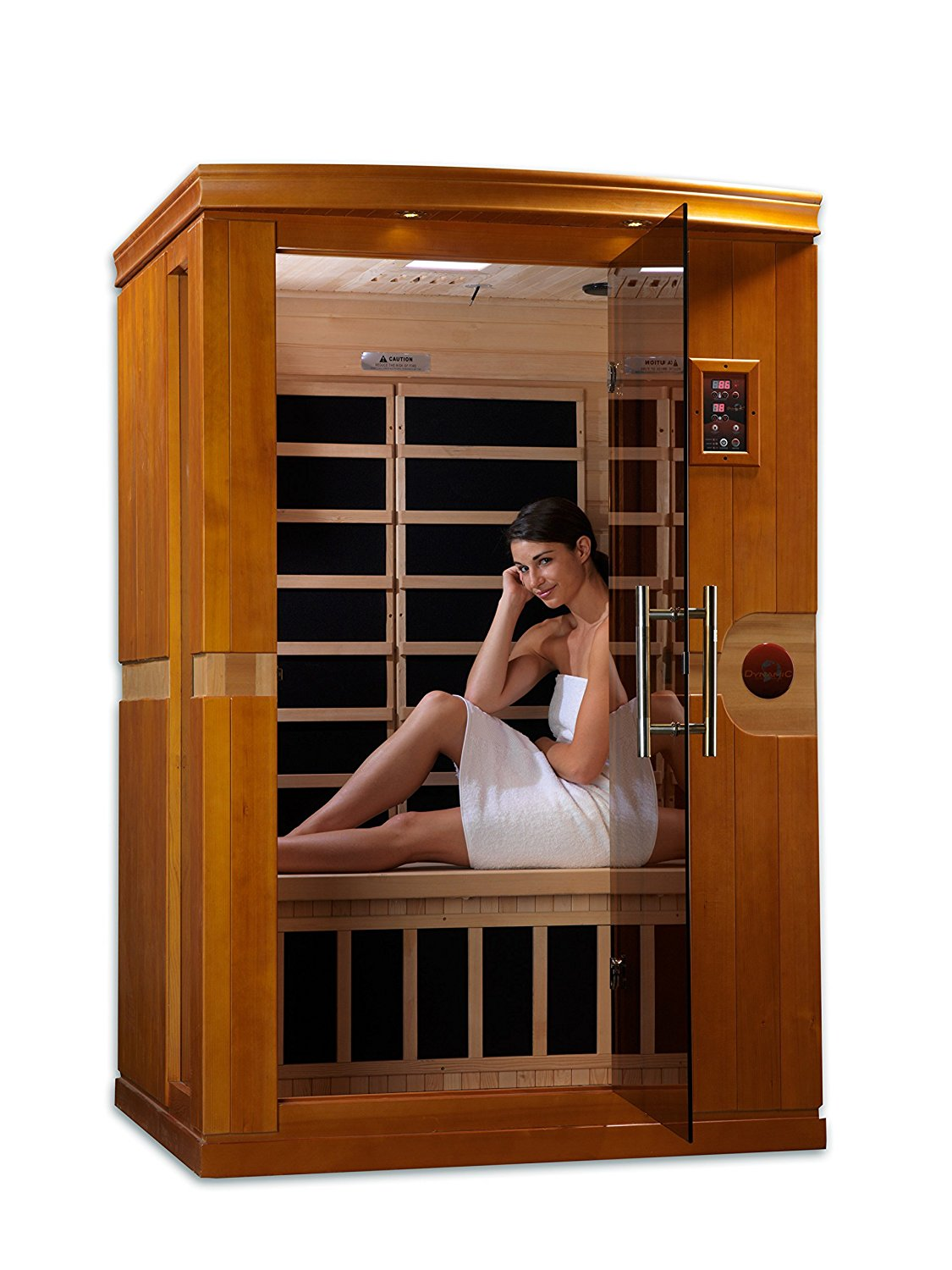 dynamic-saunas-venice-2-person-far-infrared-sauna