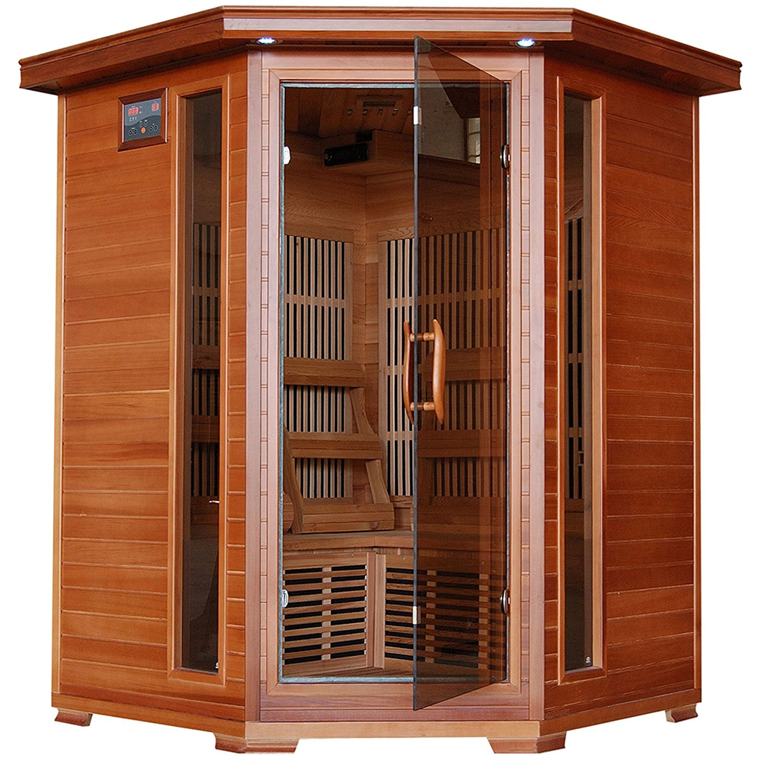 radiant-saunas-3-person-cedar-corner-infrared-sauna