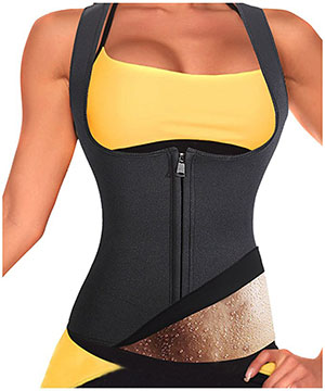 rolewpy-women-sweat-neoprene-waist-trainer